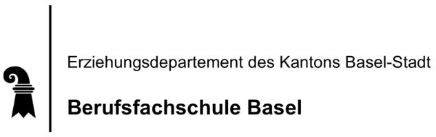 bfs-basel.png