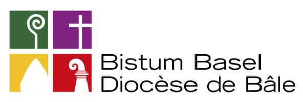bistum-basel.png