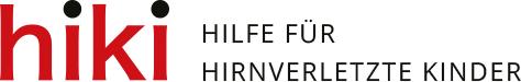 hiki-logo.png