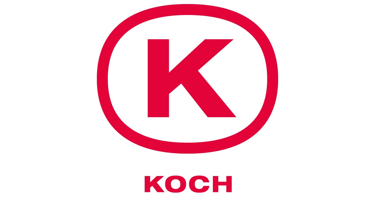 koch-k.png