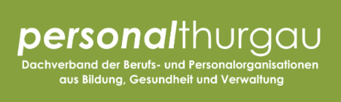 personal-thurgau.png