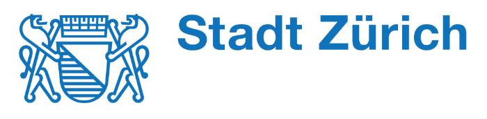 stadt-zuerich.png