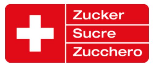 zucker.png