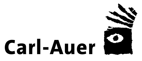 carl-auer.png