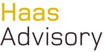 haas-advisory.png