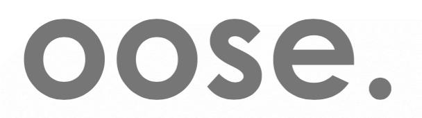 oose.png
